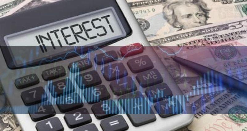How do interest rates affect the Forex market