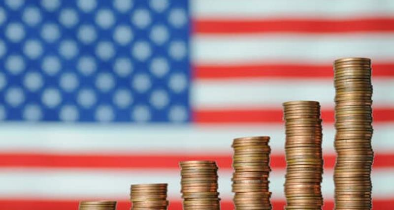 The Effects of the US Economic Indicators in Forex Trading
