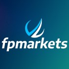 FP Markets Rebates | We Beat all offers
